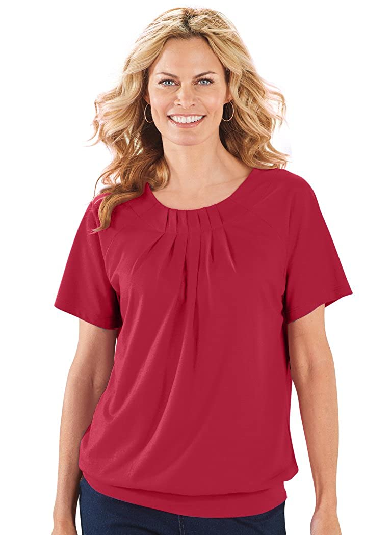 8492c1c1c0d Banded Bottom Shirts Plus Size – EDGE Engineering and Consulting Limited