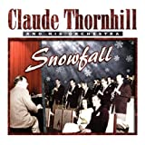 Lillian Lane: Claude Thornhill & His Orchestra - 1947