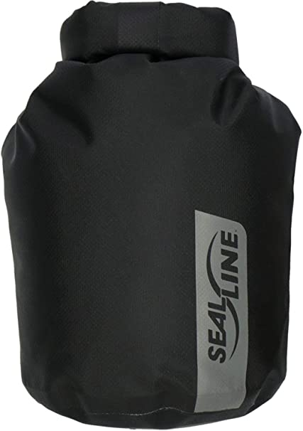 652433bf363c Amazon.com   SealLine Baja Dry Bag   Sports   Outdoors