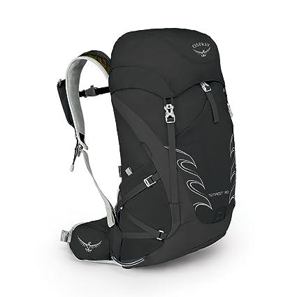 dbcb1861e12a Amazon.com   Osprey Packs Tempest 30 Women s Hiking Backpack ...