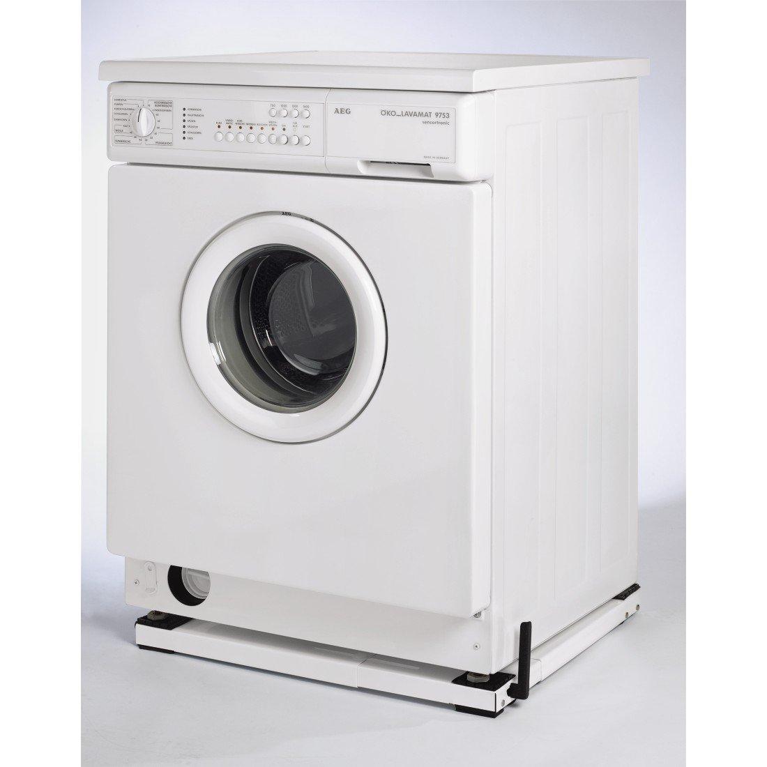 Xavax 111361 Houseware stand accesorio y suministro para el hogar ...