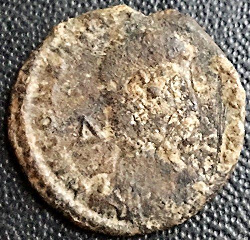 Unbranded ROMAN EMPIRE CONSTANTIUS II AUGUSTE 337 361 AD COIN