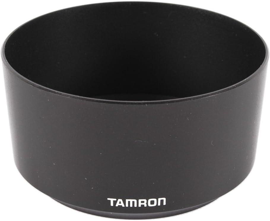 Tamron 89FH Lens Hood for 90-300 F//4.5-5.6 AF and 90-210mm F4.5-5.6 Lenses