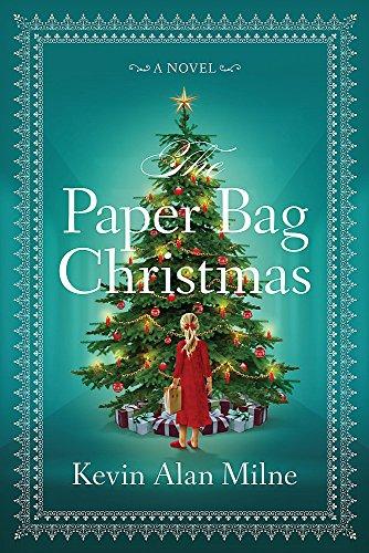 Christmas Short Stack - The Paper Bag Christmas: A Novel