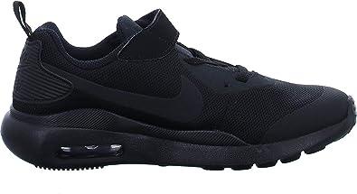 Joya lago Titicaca dentro  Amazon.com: Nike Air Max Oketo Pre School - Zapatillas deportivas de velcro  para niños: Shoes