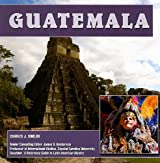 Guatemala (Central America Today)