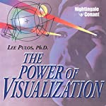The Power of Visualization | Lee Pulos