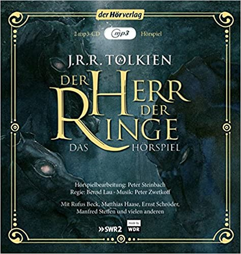 http://nickislesewelt.blogspot.co.at/2017/12/rezension-der-herr-der-ringe-das.html