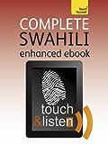 Complete Swahili: Teach Yourself: Audio eBook (Teach Yourself Audio eBooks) (English Edition)