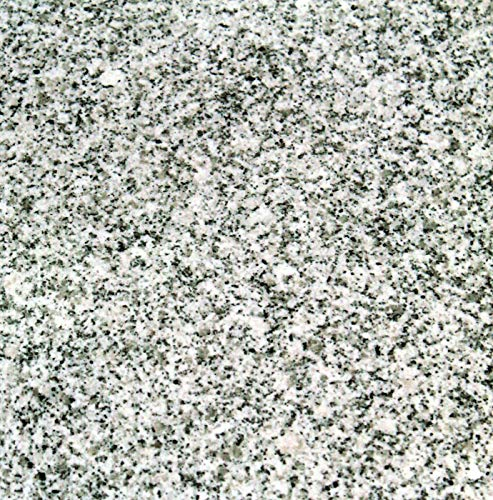 (Instant Granite Luna Pearl Counter Top Film 36