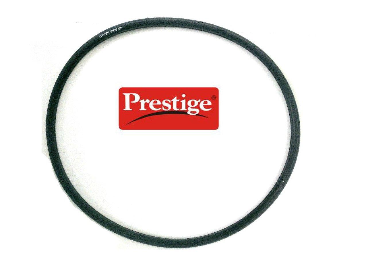 Prestige 1620L Gasket Sealing Ring for Prestige Pressure Cookers, 16/20-Liter Gandhi - Appliances