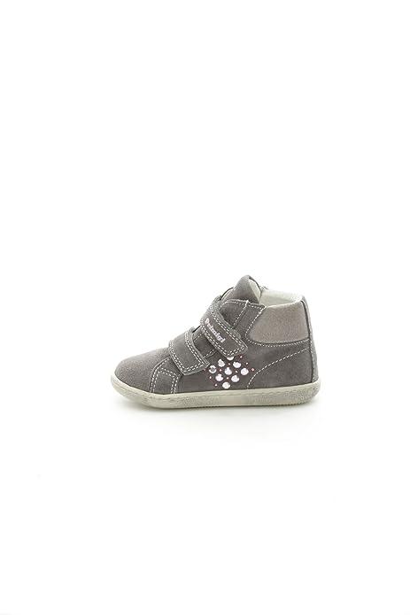 Precios De Liquidación Primigi 2030000 Sneakers Bambina Grigio 24 Venta Paga Con Paypal Aclaramiento Más Reciente Amazon Venta Barata D8lyVH3Jn
