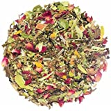 The Indian Chai - Slimming Healthy Green Tea|Weight Loss Tea|Slim Tea|Wellness|100g