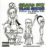 Pickin On Green Day