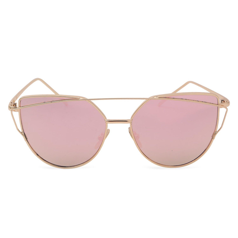 70b0c2160c3 Beyond Dreams Sunglasses for Women