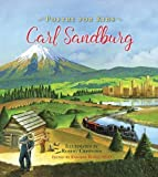 img - for Poetry for Kids: Carl Sandburg book / textbook / text book