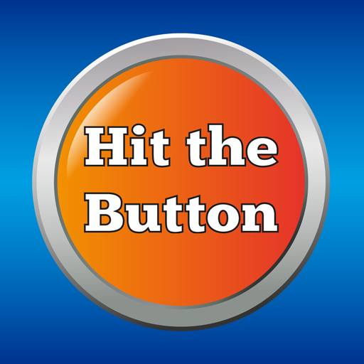 Amazon.com: Hit the Button Math : Apps & Games