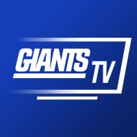 Giants TV   New York Giants