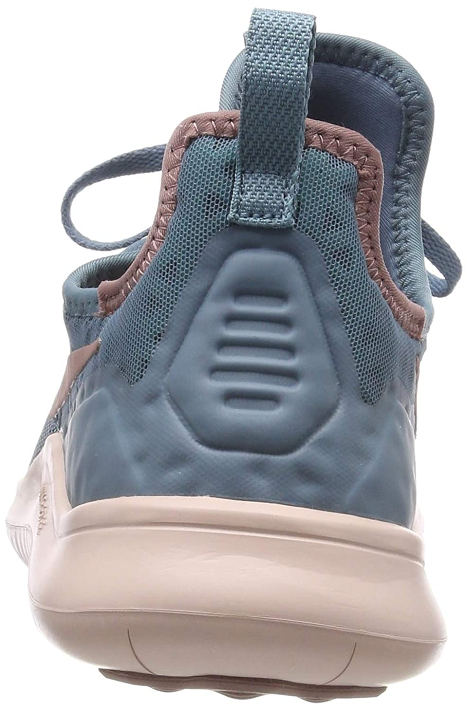 Nike Free Damen Free Nike Tr 8 Fitnessschuhe 0f12c0