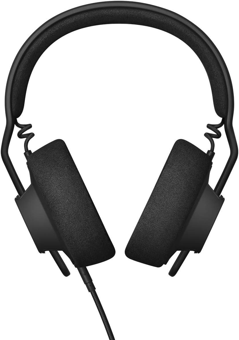 black BIYI MIDI cable music editing line MIDI to USB cable keyboard music cable MIDI cable