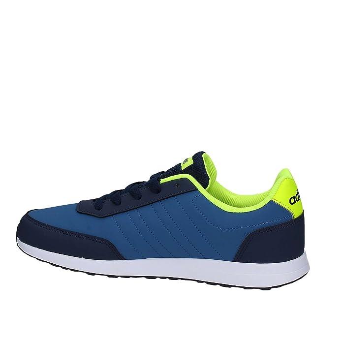 adidas Vs Switch 2 K, Scarpe da Fitness Unisex