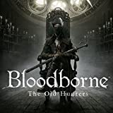 Bloodborne: The Old Hunters - PS4 [Digital Code]