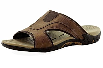 Men's Mako Slide Sandals