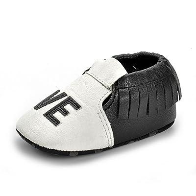 5958e6e5ee6c9 Cheap Spring Classic Baby Boy Girl Shoes Infants Casual Newborn ...