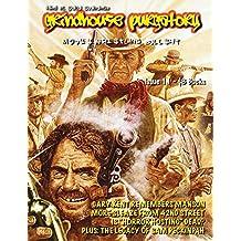 Grindhouse Purgatory #11
