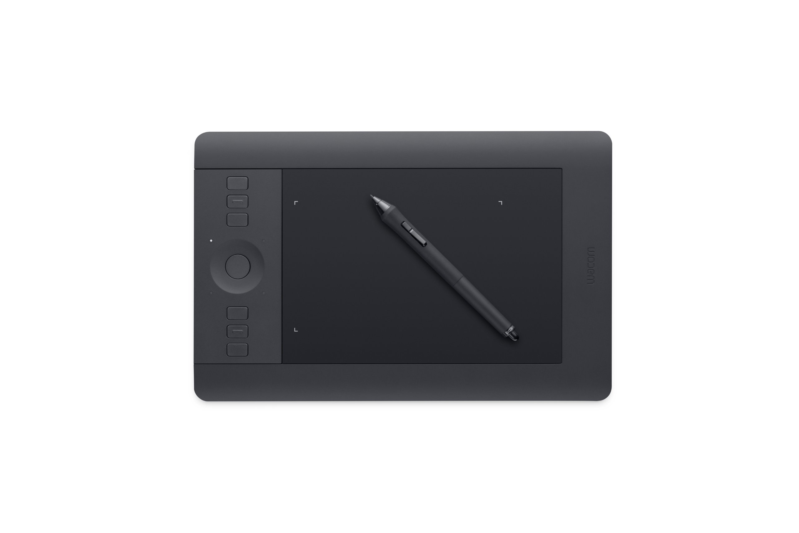 Intuos Pro Small, PTH451 (Old Version)