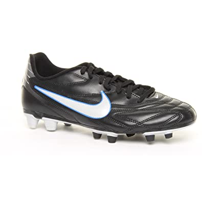 9f303195549c79 Mens Black Nike Premier Astro Turf Football Boot - Size 14  Amazon.co.uk   Shoes   Bags