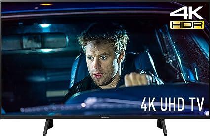 Panasonic TX-40GXW704 TV 101,6 cm (40