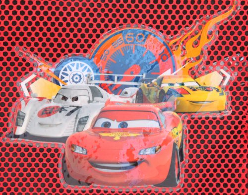 (12 Count) DISNEY CARS Sling Party Favor Goodie