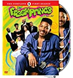 The Fresh Prince of Bel-Air: Season 1