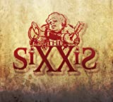 The Sixxis