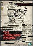 The Unknown Known [DVD] [Reino Unido]