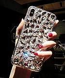 Lozeguyc Case for Samsung Galaxy Note 10,Samsung