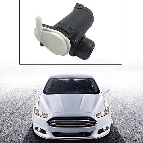 Biback Scheibe waschanlage Bomba para Ford Mondeo 7003178 87 ab17 K6 24ab