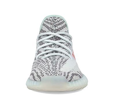 more photos 6fb4a 1034c Adeda sply Herren Damen Laufschuhe Profilsohle Sportschuhe Sneakers Schuhe  Sneakers Unisex Atmungsaktive Mesh Geflochtene Sportschuhe Zebra