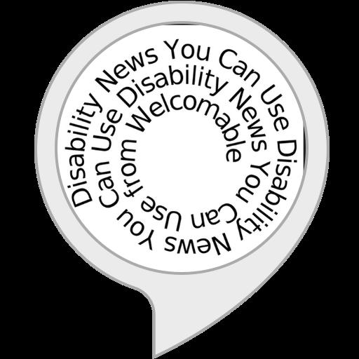 Disability News