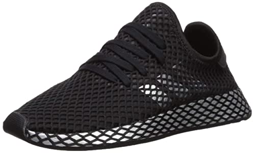 adidas Originals Women's Deerupt Runner