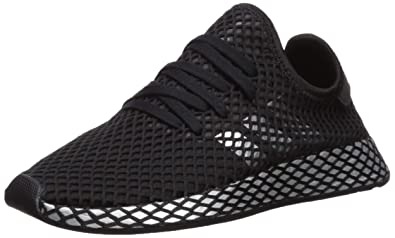 a16473c67 Amazon.com  adidas Originals Women s Deerupt Runner  Shoes