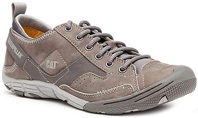| Caterpillar Radius P719647 Mens Shoes Size