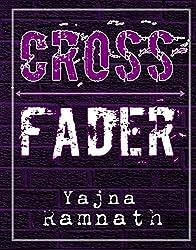 Cross Fader