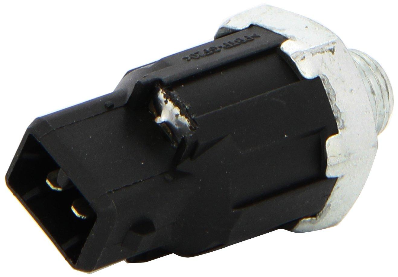 Metzger 0907042 Sensor de detonaciones