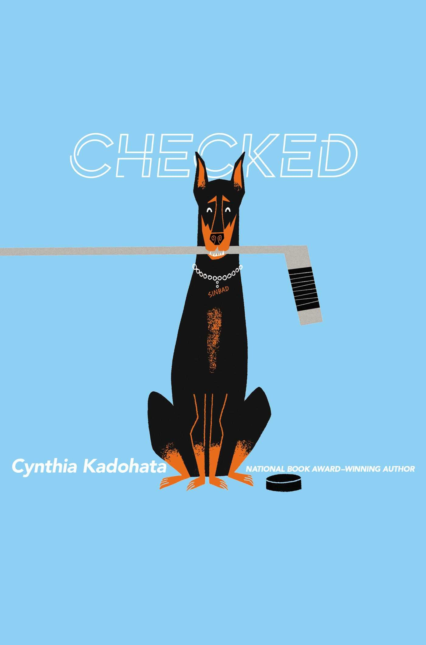 Image result for checked cynthia amazon