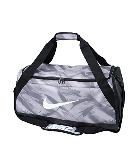 Nike BA5481 2018 Bolsa de Deporte 45 cm, 3 litros, Negro ...