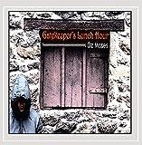 Gatekeeper's Lunch Hour