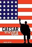Cæsar in the USA