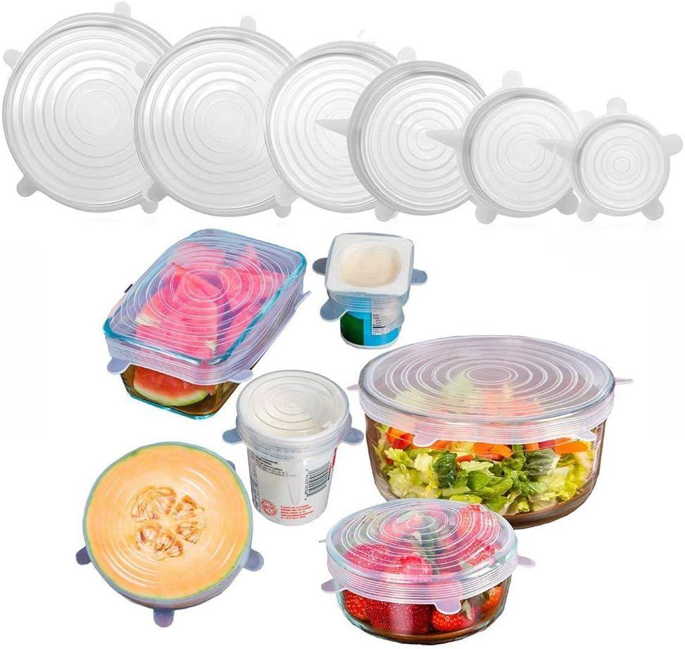Cookies Odor Free Storage Bags SMELL PROOF EASY SEAL STORAGE 6//12 PACKS
